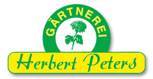 Gärtnerei Herbert Peters